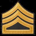 Sergeant Major.png