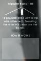 Info Tripwire Bomb - HE.png