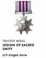 Legion of sacred unity.jpg