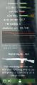 Info Mondragon - MA.png