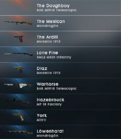 Battlepacks set 1.JPG