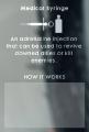 Info Medical Syringe.png
