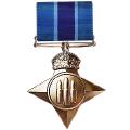 Order of St Christopher.png