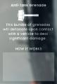 Info Anti-Tank Grenade.png