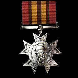 Legion of Glory.png