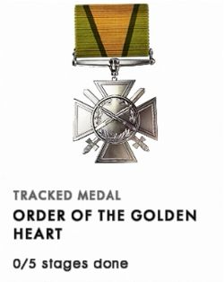 Order of the golden heart.jpg
