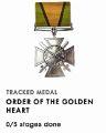 Order of the golden heart.jpg