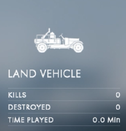 Land vehicle.PNG