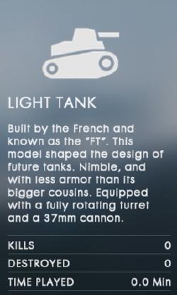 Light tank.PNG