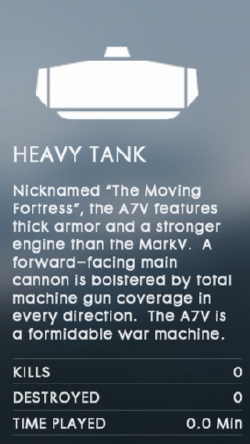 Heavy tank.PNG