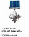 Star of dominion.jpg