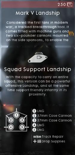 Squad support landship.PNG