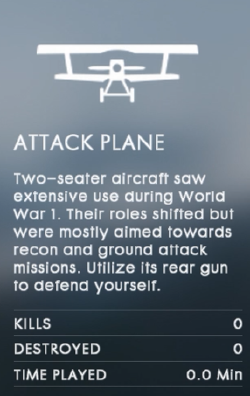 Attack plane.PNG