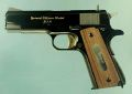 M19114.jpg
