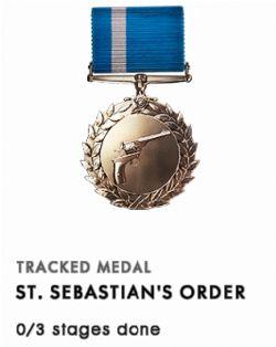 St sebastians order.jpg