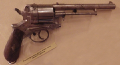 Gasser M18703.PNG