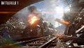 Train Battle.jpg