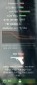 Info P08 Pistol.png