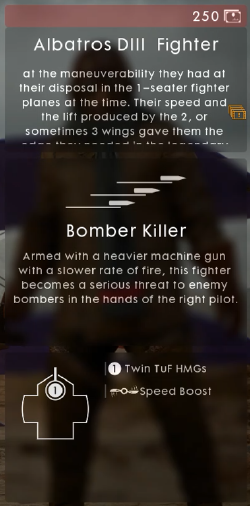 Bomber killer.PNG
