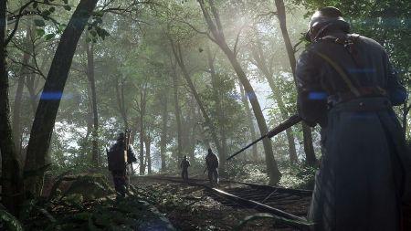 Argonne forest.jpg