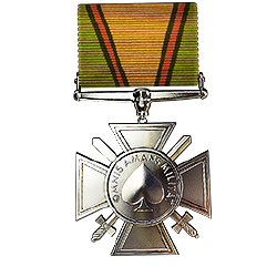 Royal Order of the Imperial Crown.png