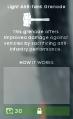 Info Light Anti-Tank Grenade.png