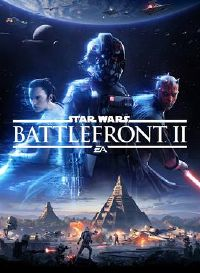 Battlefront II cover.jpg