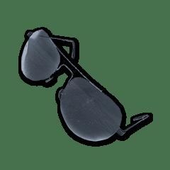 Aviator Sunglasses.png