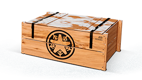 Icon box Winter Soldier Crate crateBox.png