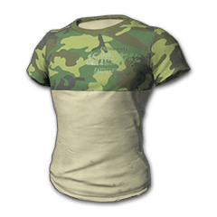 Icon equipment Body China Launch T-shirt.png