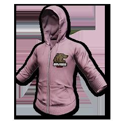 Icon body Jacket PGI 2018 Savage Esports Hoodie-New.png