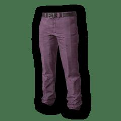 Icon equipment Legs Slacks (Purple).png