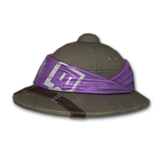 Icon equipment Head Explorer Hat.png