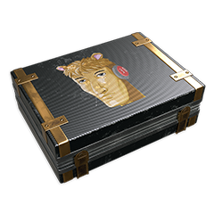 Icon box Wakgood's Crate.png