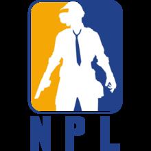 NPL 2019 logo.png