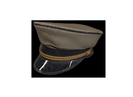 File:Icon equipment Head Guard Cap.png