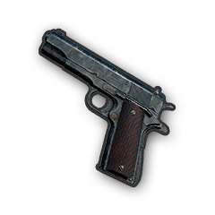 File:Icon weapon M1911.png