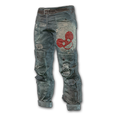 Icon equipment Legs Blue Jean5.png