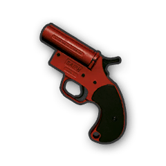 Icon weapon Flare gun.png