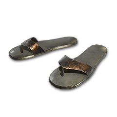 Icon equipment Feet Slippers (Black).png