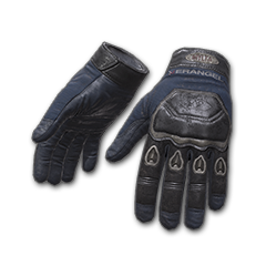 Icon equipment Hands Blue Biker Gloves.png