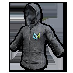 Icon body Jacket PGI 2018 Oyun Hizmetleri Hoodie-New.png