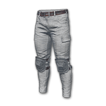 Icon equipment Legs Combat Pants (White).png