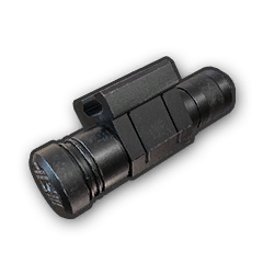 Laser Sight - Official PLAYERUNKNOWN'S BATTLEGROUNDS Wiki
