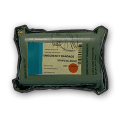 Bandage Infobox.png