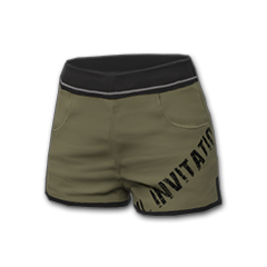 Icon equipment Legs PGI Ringside Trunks.png