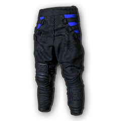 Icon equipment Legs Xbox Digital Camo Pants.png