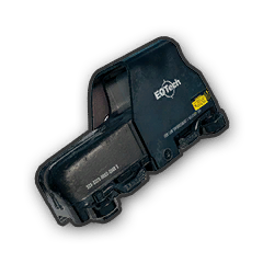 Icon attach Upper Holosight.png