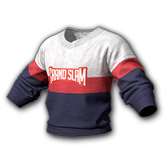 Icon equipment Shirt GLL Grand Slam Sweatshirt.png