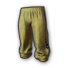 Icon equipment Legs Tracksuit Pants (Yellow).png